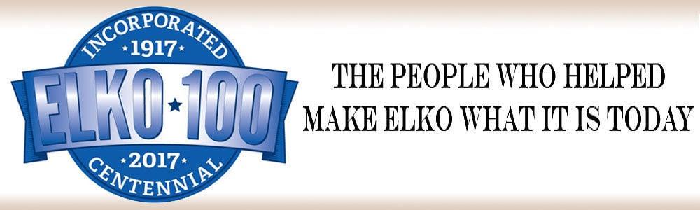 Elko 100 header