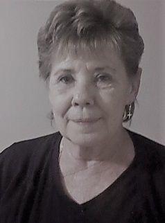 Janice Irene Sutherland