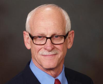 John Scire