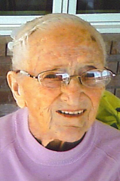 Ruth Hawkins 67 Earns Place In Arkansas Women S Hall Of: Ruth Viola Hawkins Walker Snook