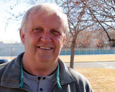 Simons and Morris win city council seats