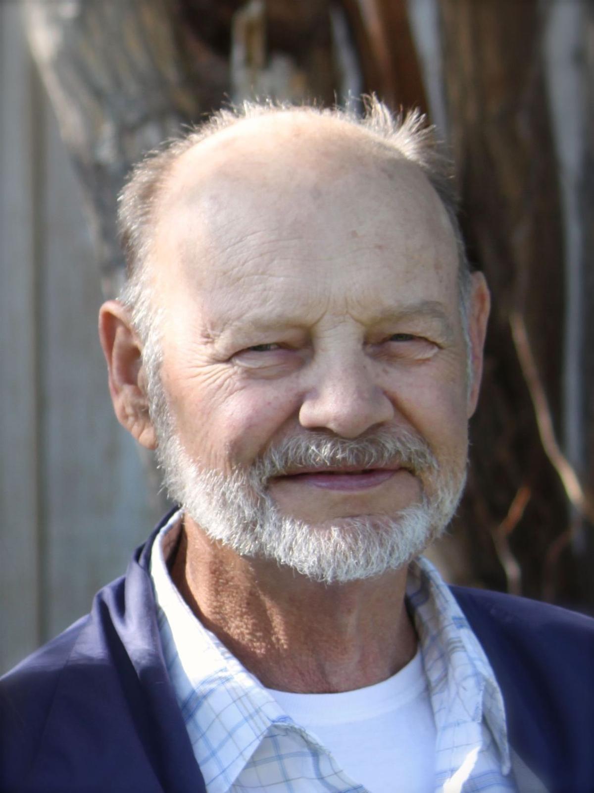 JOSEPH RANDOLPH SMITH