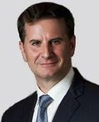 Giulio T. Bonifacio