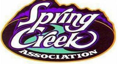 Spring Creek Association logo