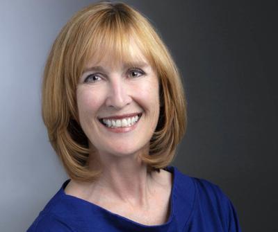 Dana Bennett, Nevada Mining Association president