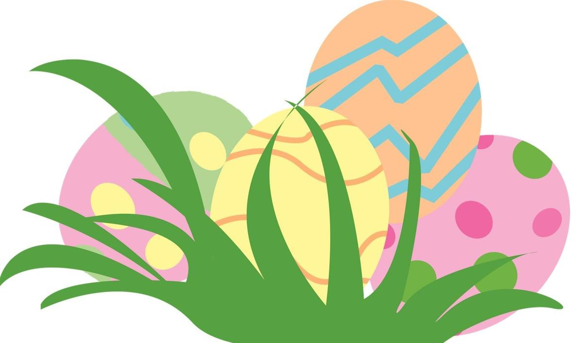 VFW to host Easter egg hunt this weekend | News | elkodaily.com for Easter Egg Hunt Clipart  181obs