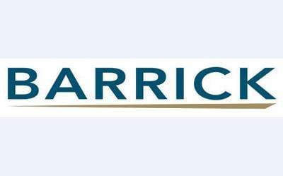 Barrick logo-web