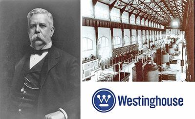 mr westinghouse
