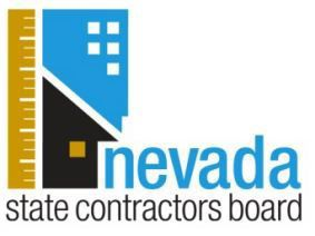 Image result for nevada contractors board