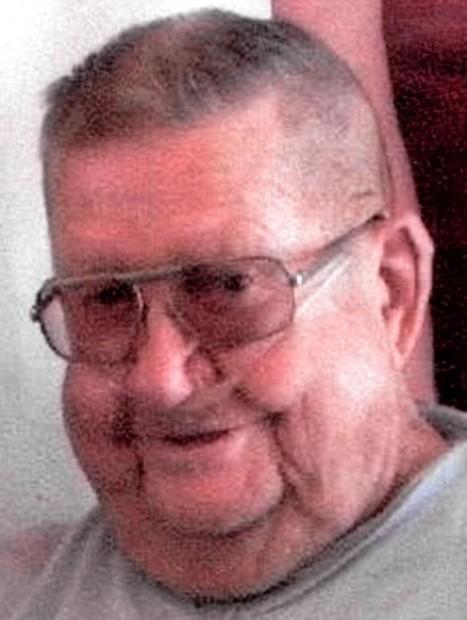 Earl Maynard Carter | Obituaries | elkodaily.com Earl Maynard Mandingo