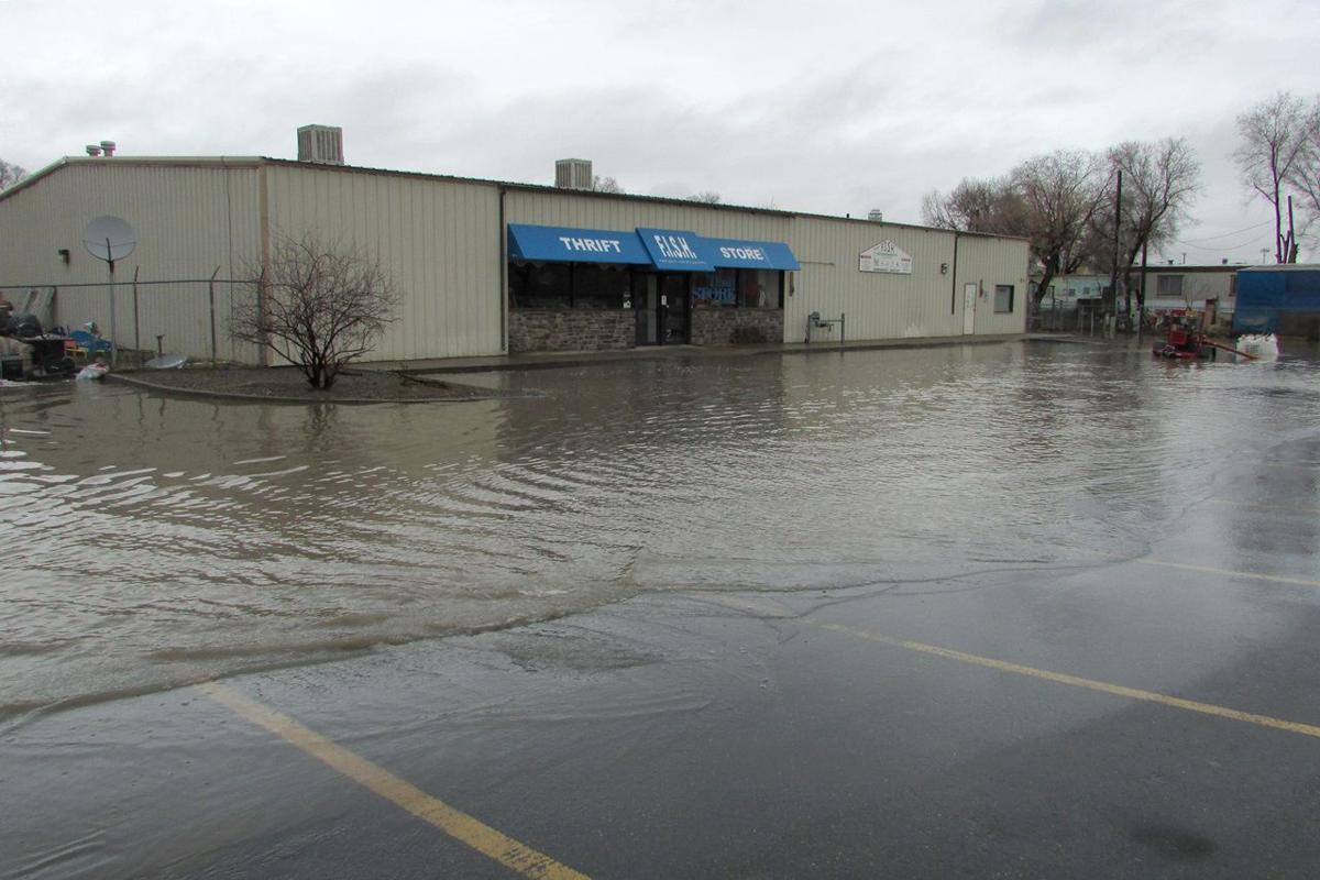 humboldt-flood-03.JPG