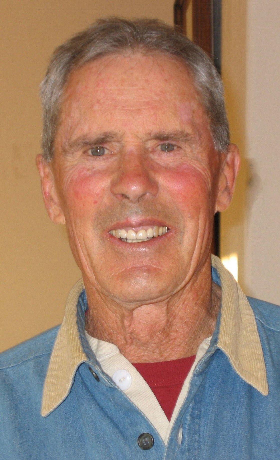 William Bleecker Wright
