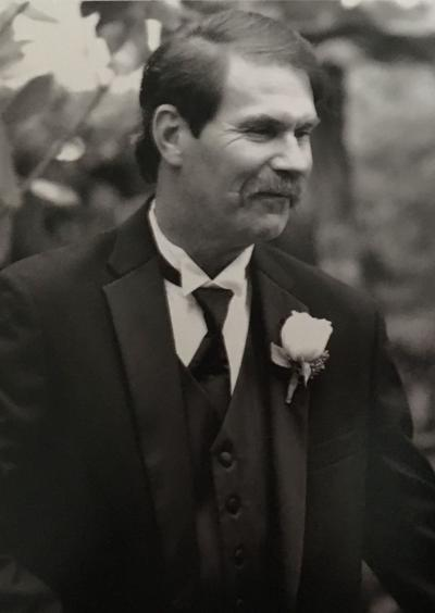 Robert A Faccenetti