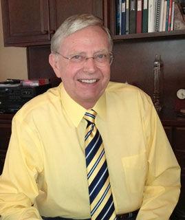 Dr. David T. Grove.jpg