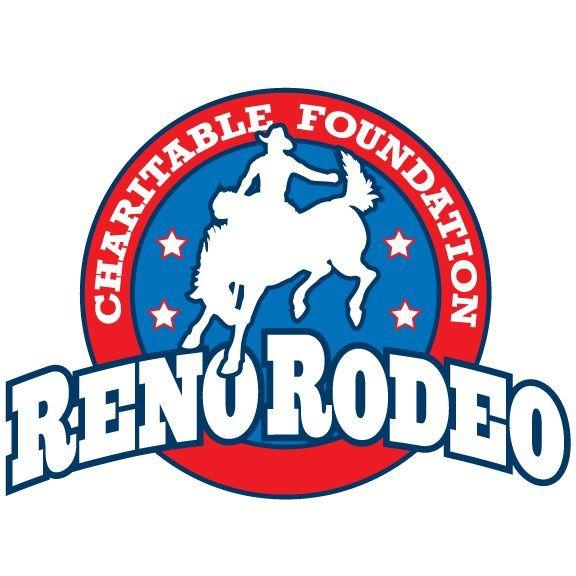 Reno Rodeo Foundation