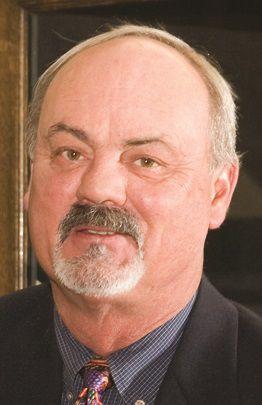 John Dobra
