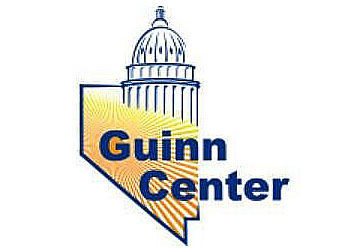 Guinn Center