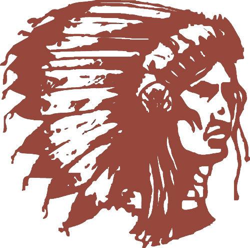 Elko High School Logo