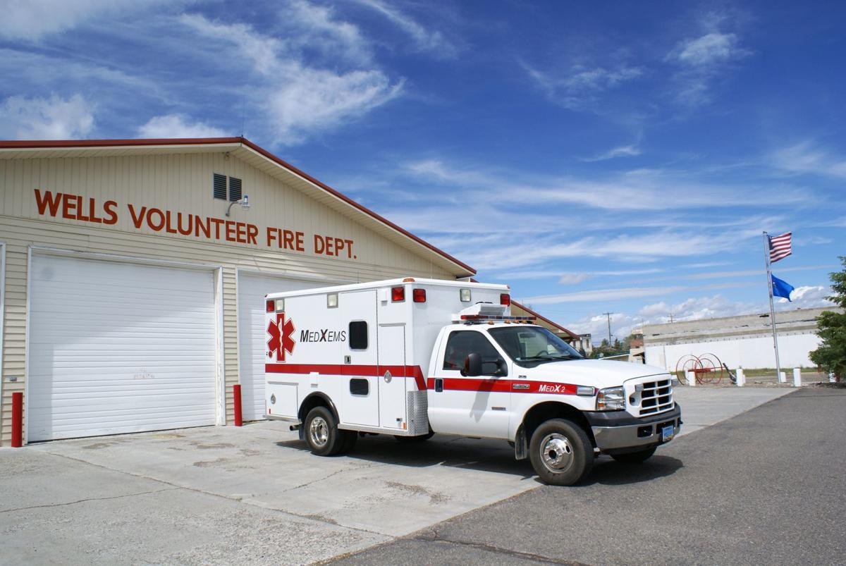 MedX ambulance-firehouse.jpg