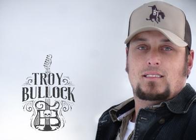 Bullock breaks through with new album