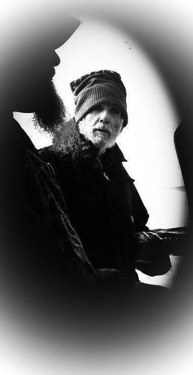 John Rolla Puzey