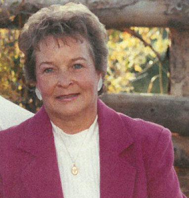 Connie Wornek