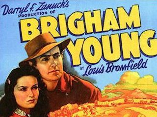 brigham-young.jpg