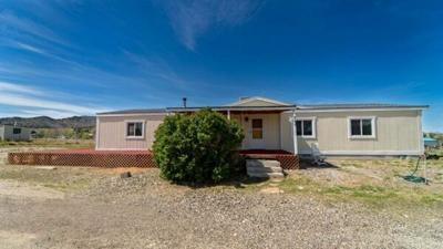 4 Bedroom Home in Spring Creek - $239,900