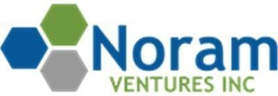 Noram Ventures Inc. logo