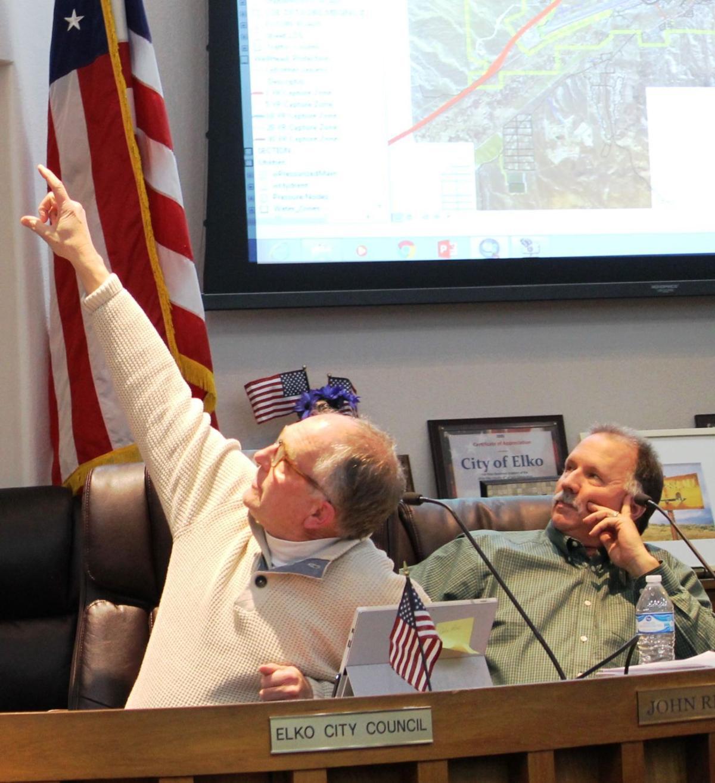 Council revives pot sales ban