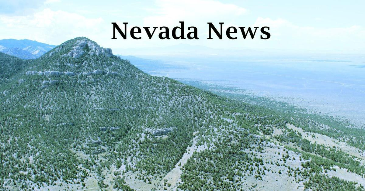 Nevada News