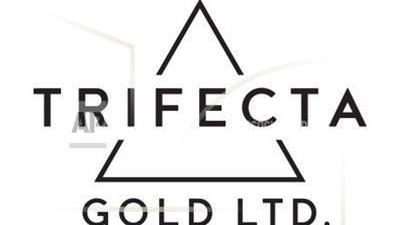 Trifecta Gold Ltd. to drill test Nevada gold project