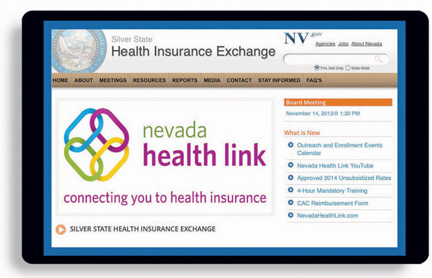 Residents find kinks in state exchange, prices high | News ...