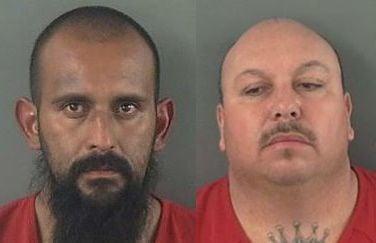 2 on trial in Elko-area drug, cockfighting case