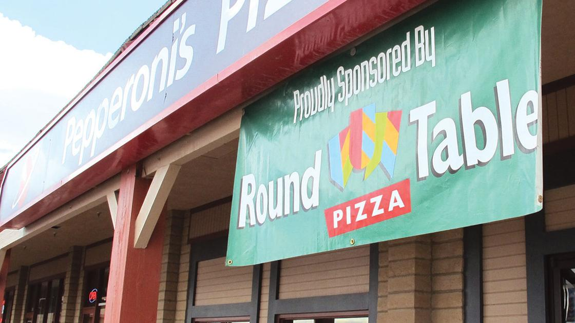 Round Table Returns To Elko, Round Table Winnemucca Nv