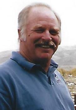 Kurt Edward Taylor