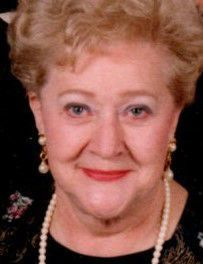 Carley L. Sullivan