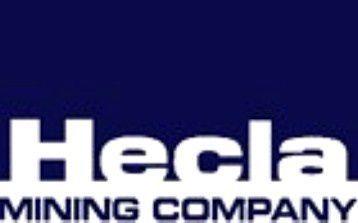 Hecla Mining Co.