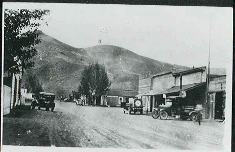 11-297 midas ca 1920.jpg