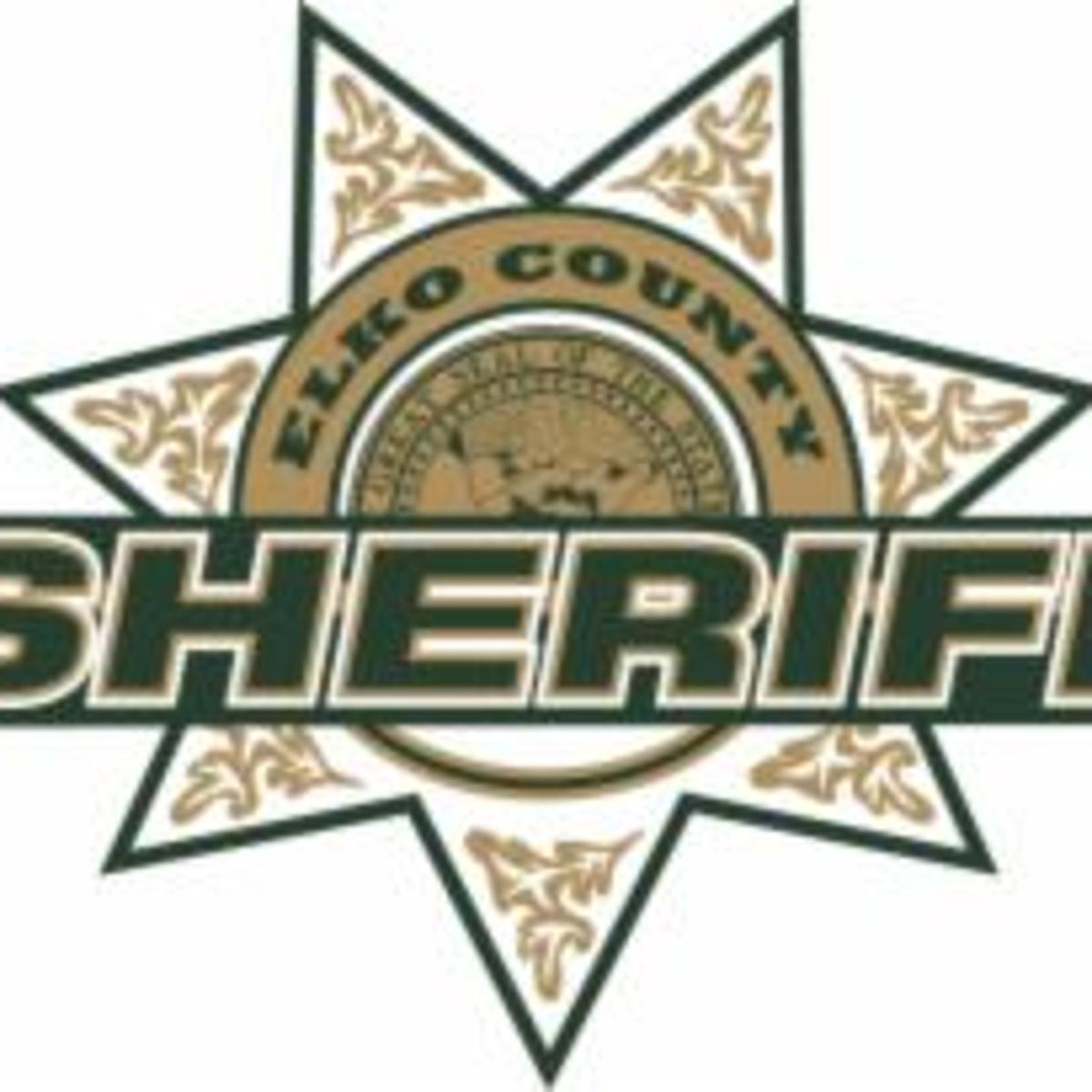 Woman shot, man with knife wound in Spring Creek | Crime and Courts