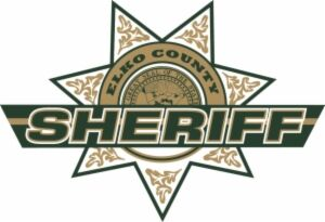 Domestic dispute ends in vehicle chase and crash