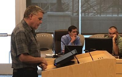 Ruby Vista Ranch developer seeks to move forward