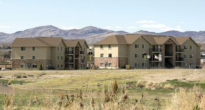 Riverview Condos Apartments