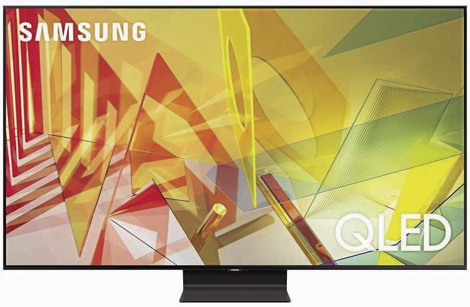_SamsungQ90T_CMYK.jpg
