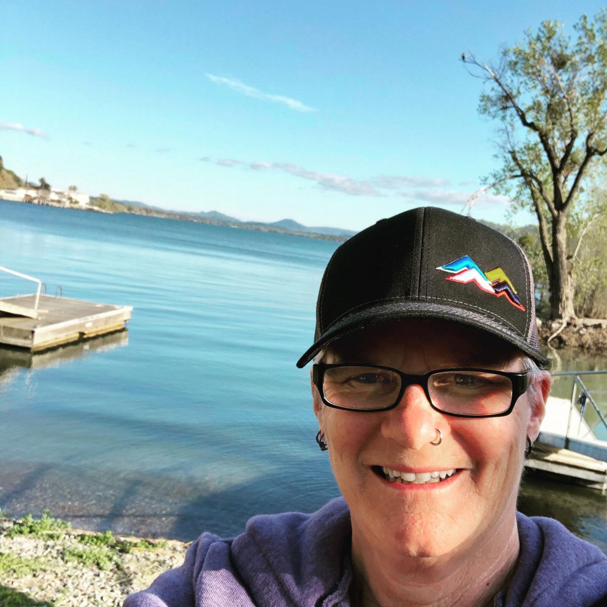 Mining Minds: Diane Watson