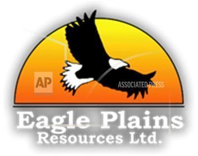 Eagle Plains Resources Ltd. logo