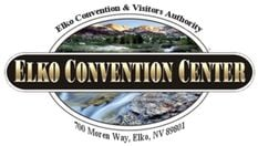 Elko Convention Center_zps49njpvel.jpg