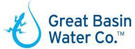 Great Basin Water Co. logo