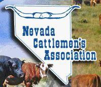 Cattlemen logo