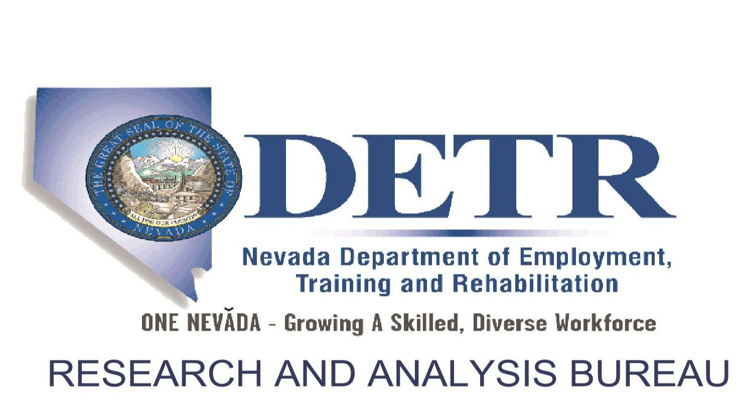 Nevada Unemployment Rate Improves As Jobs Rebound From April Lows Local Elkodaily Com